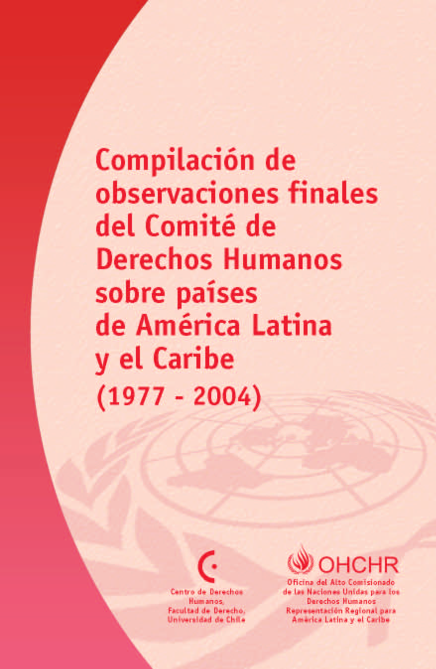 Click here to download the Compilacion in PDF